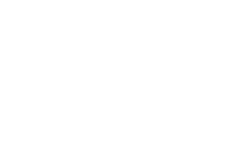 Mystery Of The City
